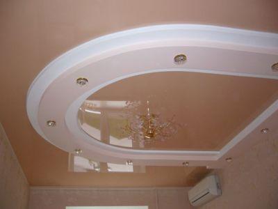 потолок7
