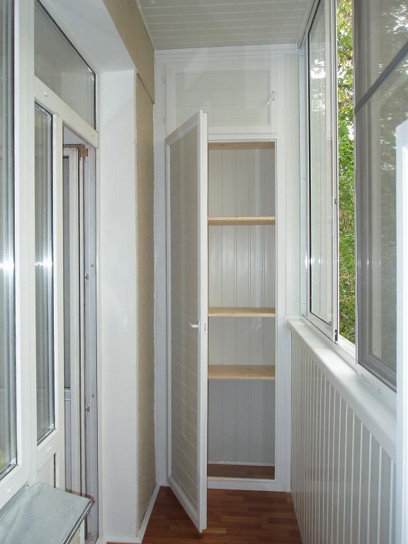 шкаф-на-балконе - копия