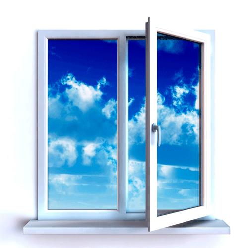 Картинки по запросу пластиковые окна png